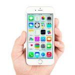 【福岡】iPhoneを高く買取ってくれる買取店の見分け方